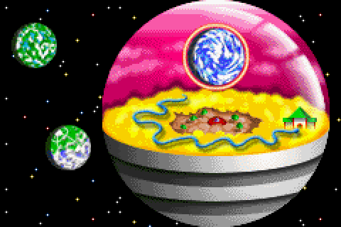File:Universe(BF).png