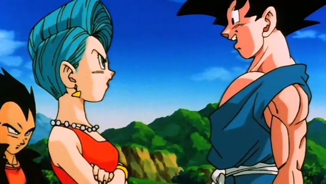 File:BulmaGokuVegeta10YearsLater.png