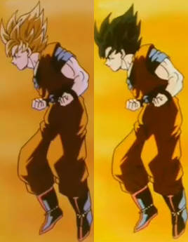 File:DBZ-195 Black-Haired Super Saiyan.jpg