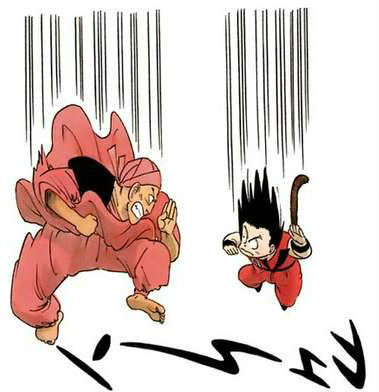 File:Dragon-ball-1695828.jpg