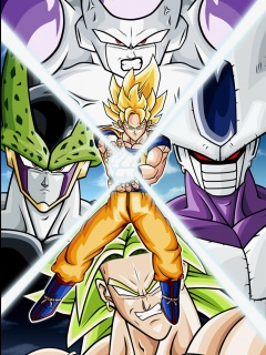 File:Dragon Ball Z09.jpg