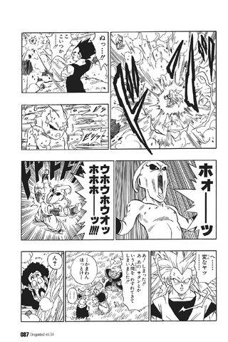 File:GokuTurnsSSJ3(Ch509).jpg