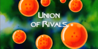Union of Rivals