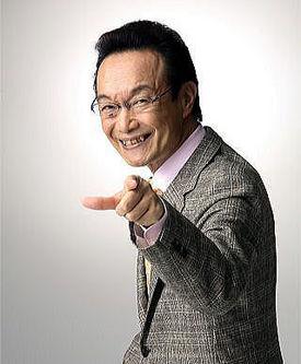 File:275px-Cast Akira Kamiya.jpg