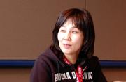 800px-Sumi Shimamoto at Sakura-Con 2007