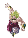 Broly LSSJ Artwork.png