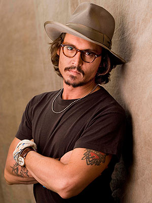 File:Johnny depp1 300 400.jpg