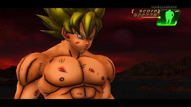 File:Super Saiyan Goku Kinect.jpg