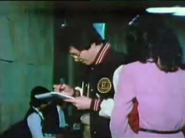 File:TriyamaAtAnniversaryOfHirohiko(1980)-1.png