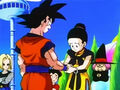 Dbz233 - (by dbzf.ten.lt) 20120314-16352760