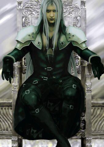 File:Sephiroth 19.jpg