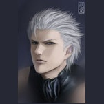 File:Vergil Devil May Cry by Zetsuai89.jpg