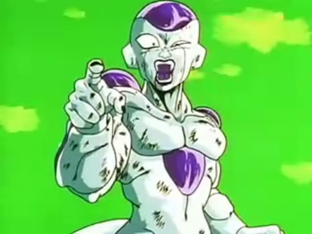 File:Frieza Shocked.JPG