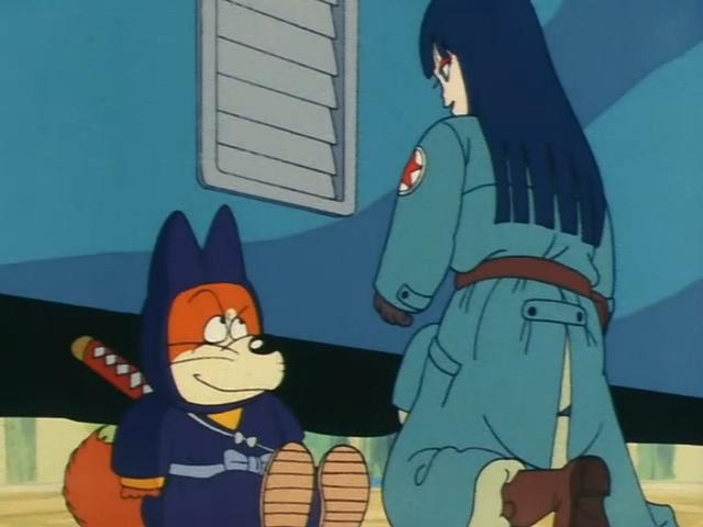 File:Shu and Mai settign up the bomb.jpg