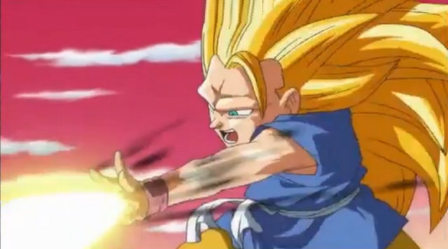 File:Ssj3 gt kid goku vs baby 8.png