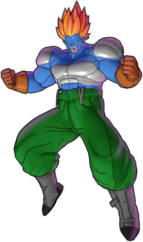 File:Super Android 13.jpg