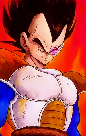 File:VegetaFriezaDefeated.png