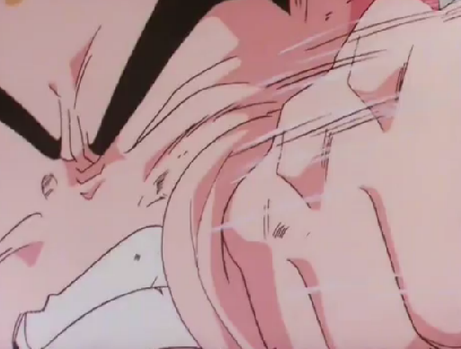 File:Ginyu punched krillin.png