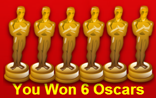 File:Oscars.png