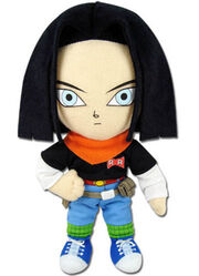 Android17plushgreateastern