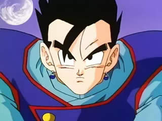 File:Dbz241(for dbzf.ten.lt) 20120403-17164970.jpg