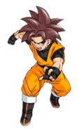 http://vignette2.wikia.nocookie.net/dragonball/images/3/3e/Gokong