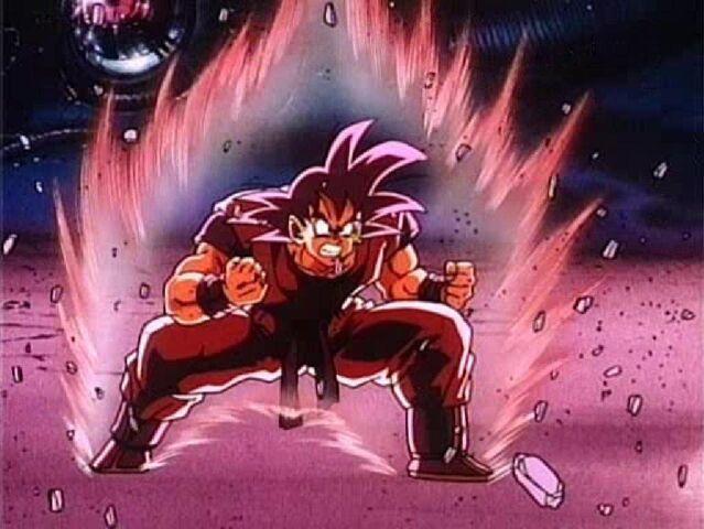 File:Goku Charges Kaioken Times 3.JPG