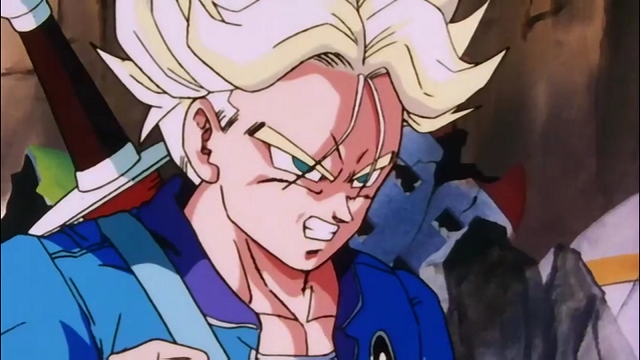File:Trunks seeting with rage ready to obliterate the droids.png