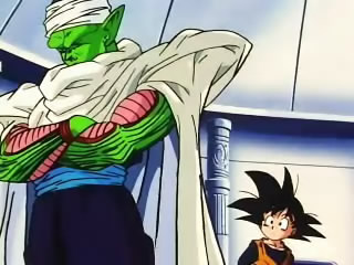 File:DBZ - 230 - (by dbzf.ten.lt) 20120311-16073005.jpg