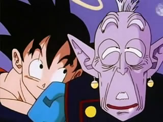 File:Dbz235 - (by dbzf.ten.lt) 20120324-21204060.jpg