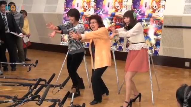 File:Matsumoto&Nozawa&Nakagawa12.png