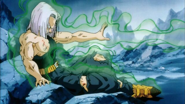 File:Trunks Channeling Energy.jpg