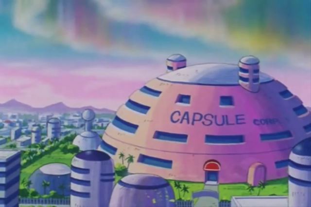 File:CapsuleCorp.Ep.50.GT.png