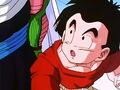 Dbz241(for dbzf.ten.lt) 20120403-17045850