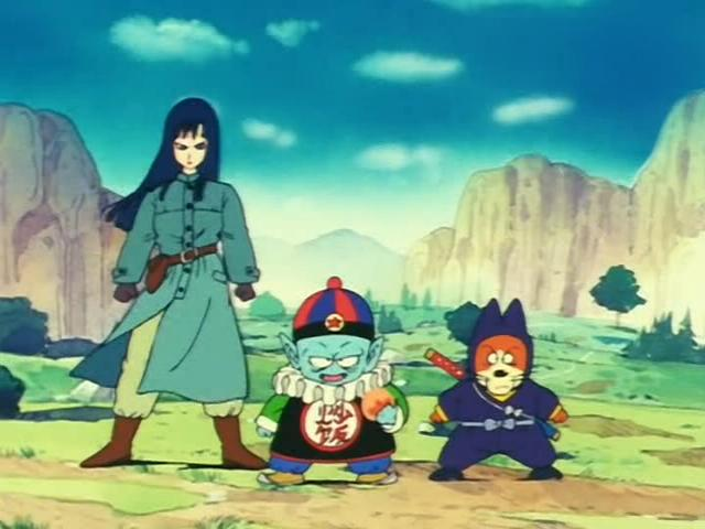 File:Dragon Ball The Pilaf Gang.jpg
