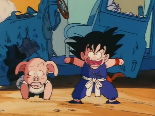 File:Goku and oolong after the crash.jpg
