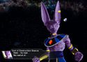XV - Beerus revived