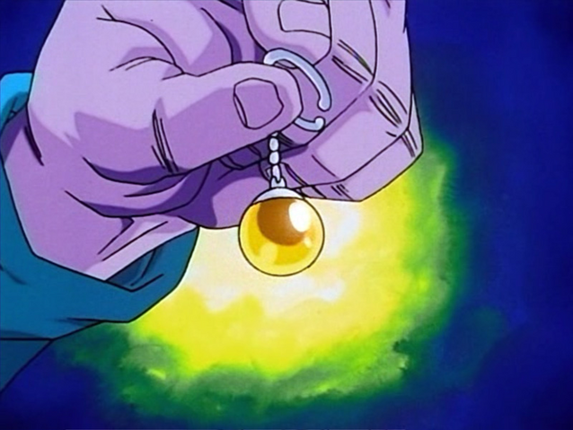 File:YellowPotara.png