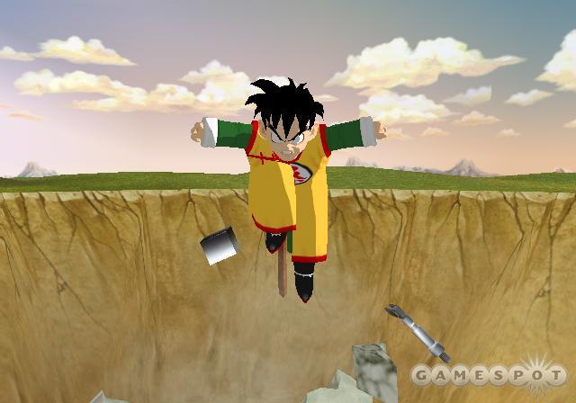File:Angry Gohan Budokai.jpg
