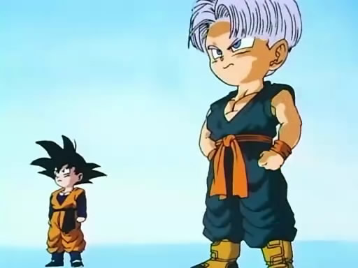 File:Dbz242(for dbzf.ten.lt) 20120404-16200644.jpg