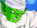 Dbz249(for dbzf.ten.lt) 20120505-11585989