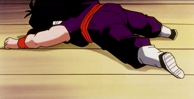 File:Gohan hits the ground dead2.png