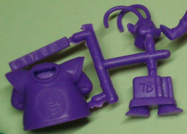 File:Kai-purple-a.PNG