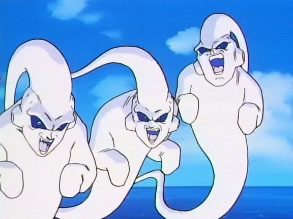 File:BuuGhosts.Ep.271.png