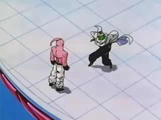 File:Dbz241(for dbzf.ten.lt) 20120403-17004877.jpg