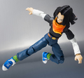 Android17shfig1