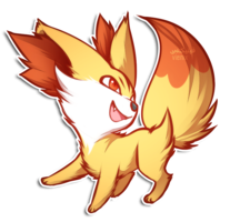 File:Fennekin i choose you by vienix-d5quidz.png