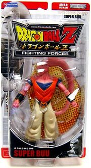 FightingForcesSuperBuuJakks