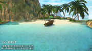Img resort