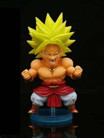 File:Banpresto DWC SUPER Broly 2.JPG